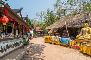 mae fah luang - thailande 41