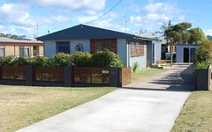 26 Narregol Street, Pambula NSW