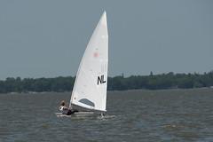 2017-07-31_Keith_Levit-Sailing_Day2051.jpg (Keith Levit) Tags: keithlevitphotography gimli gimliyachtclub canadasummergames interlake laser winnipeg manitoba singlehandedlaser sailing