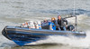 Dolphin RIB Events (CapMarcel) Tags: dolphin rib events demontration during world port days 2017 rotterdam high speed water smile bumpy sunny
