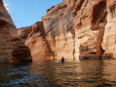 hidden-canyon-kayak-lake-powell-page-arizona-southwest-2760