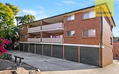 9/11A Betts Street, Parramatta NSW