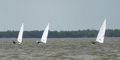 2017-07-31_Keith_Levit-Sailing_Day2076 (2017 Canada Games // Jeux du Canada 2017) Tags: canadasummergames gimli gimliyachtclub interlake keithlevitphotography laser manitobs sailing winnipeg cgsailing 2017canadasummergames