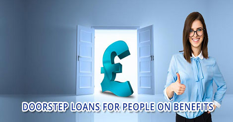 How Crucial are Doorstep Loans for People Living on Benefits? (Big Loan Lender)  sc 1 st  Fiveprime & The Worldu0027s most recently posted photos by Big Loan Lender - Flickr ...