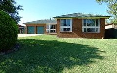 10 Askin Close, Scone NSW