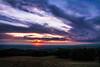 _DSC1912-HDR (thibault.pierre7) Tags: paysage laguiole aveyron nuage ciel soleil couchédesoleil
