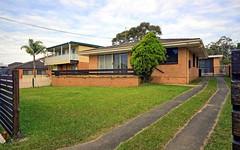 43 Excellent Street, Vincentia NSW