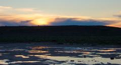 untitled-8738.jpg (alwendel) Tags: az canyondechelly chinle navajoreservation sunset