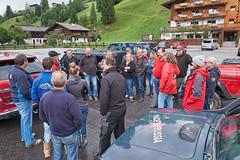 20170820-Gipfelfahrt-Saalbach-Sebastian-Albert-014