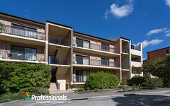 41/68 Davies Road, Padstow NSW
