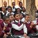 Social Media in Swaziland