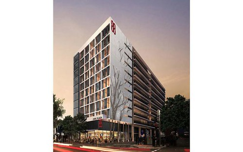 515/88 Archer Street, Chatswood NSW 2067