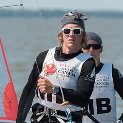 2017-07-30_Keith-Levit-Sailing_Gimli091.jpg (Keith Levit) Tags: keithlevitphotography gimli gimliyachtclub sailingdoublehanded29er canadasummergames interlake manitobs winnipeg sailing