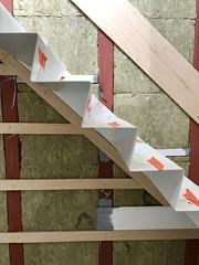 AR.2 • augustus 2017 (ar.2 architecten • werven) Tags: ar2 architecten houtskelet dewaele moderne woning