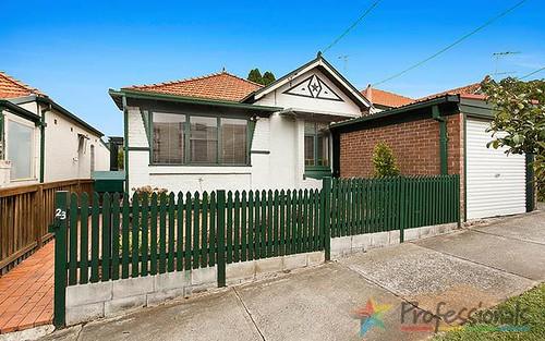 23 Verdun Street, Bexley NSW