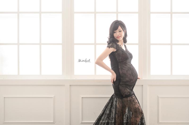 Diosa,孕婦寫真衣服,孕婦寫真,孕婦寫真推薦,好拍市集婚紗,新祕巴洛克,賽西亞孕婦,DSC_00295