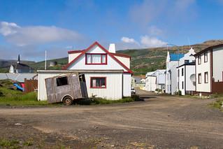 Holmavik, Westfjords IMG_8278