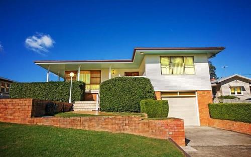 40 Memorial Avenue, Stroud NSW