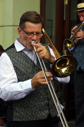 11.8.17 Plzen and Dixieland Festival 023