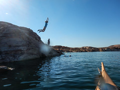 hidden-canyon-kayak-lake-powell-page-arizona-southwest-0007