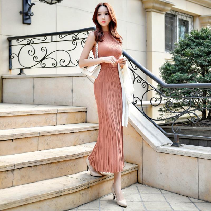 Bilder von nackten koreanischen Frauen