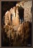Viaggio al centro della terra (Super Mario Bros1) Tags: grotte grottedipostumia stalattiti stalagmiti slovenia