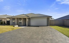 10 Petrel Close, South Nowra NSW