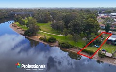 582 Henry Lawson Drive, East Hills NSW