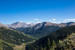 Beautiful Colorado, September 10, 2015