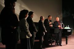 Film Festival Popoli e Religioni 2006 (138)