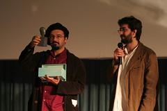 Film Festival Popoli e Religioni 2006 (106)