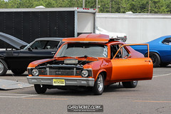Old Time Drags-208