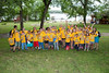 012000-04196P Camp Superkids 06_22_2017 (Sanford Health) Tags: aaaaasanfordhealthgeneralmetadata aaaaasanfordhealthgeneralspecialties annual asthma campfan campfoster campsuperkids event fixasthmanow ia iowa lakeokoboji pulmonary sanfordhealthmarketing superkids typeofimage activities archery artsandcrafts asthmatic bonding canoe dodgeball events healthcare lake lungs paddling photography respiratory rockwallclimbing sailing swimming typesofcare yearly