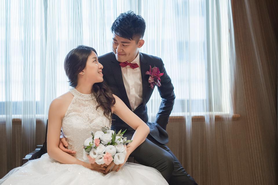 高雄婚攝 國賓大飯店 婚禮紀錄 J & M 037