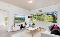 7/161A Willoughby Rd, Naremburn NSW