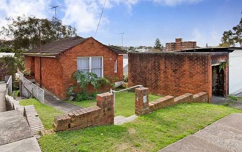 432 Bronte Rd, Bronte NSW 2024
