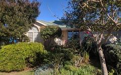 19 Coogee Street, Tuross Head NSW