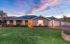 51 Manna Gum Road, Narellan Vale NSW