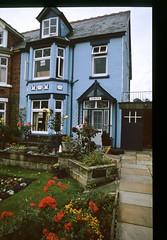 Photo of 1984-Engel-Wales092