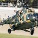Mil Mi-17 / 701