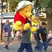 Goin' to Pooh Corner!