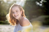 Pauline (WeosPhotography) Tags: weosphotography williammontabord sun goldenhour women ginger redhair redhairs shooting hour canon6d 50mmf14 85mm reflector grass personnes portrait