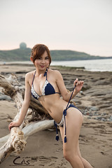IMG_6549 by 吳卡斯 -