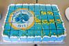 PZ20170831-028.jpg (Menlo Photo Bank) Tags: summer food middleschool event retirement menloschool upperschool 2017 cake facilities photobypetezivkov atherton ca usa us