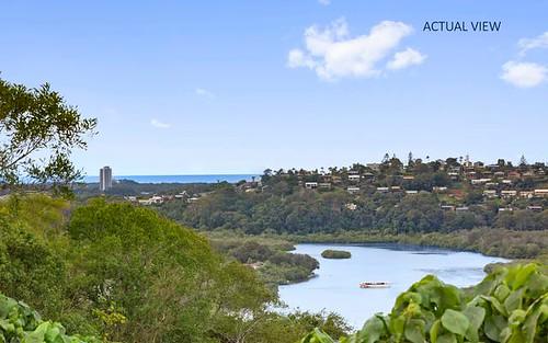 57 Karingal Avenue, Bilambil Heights NSW