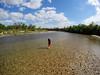 Exploring the Colorado River (Soul_Smiling) Tags: austintexas atx eastaustin secretbeach