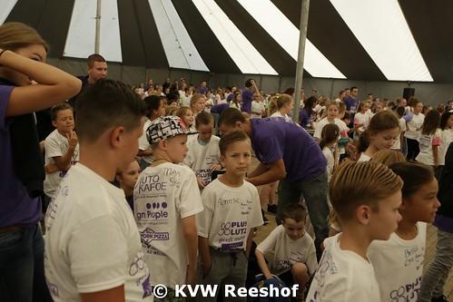 kvw-170821-C (45)