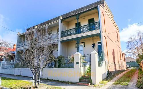 169 William Street, Bathurst NSW