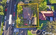 37 North Parade, Mount Druitt NSW