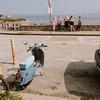 La Jolla (bior) Tags: lajolla fujifilmxpro2 xf16mmf14 square sandiego beach street scooter lajollacove